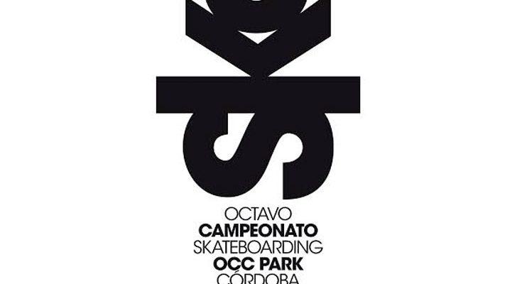 8º Campeonato de Skateboarding en Córdoba