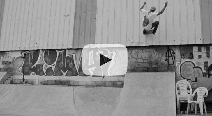 Vazva celebra su 12 aniversario con este clip