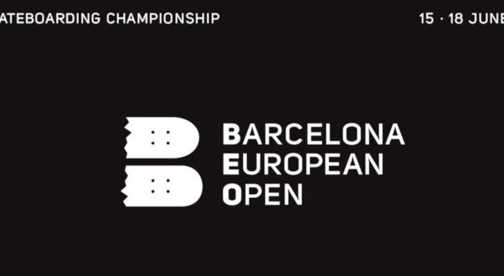 Hoy empieza el Barcelona European Open