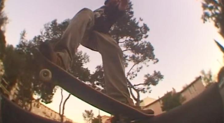Are you great? El nuevo vídeo completo de Sebas Sitjar