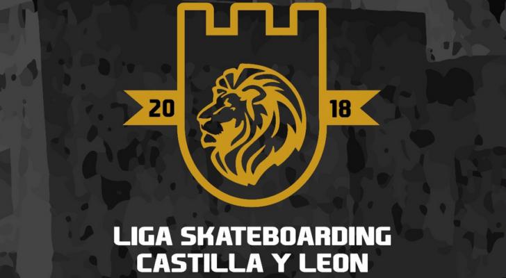 Campeonato en Salamanca