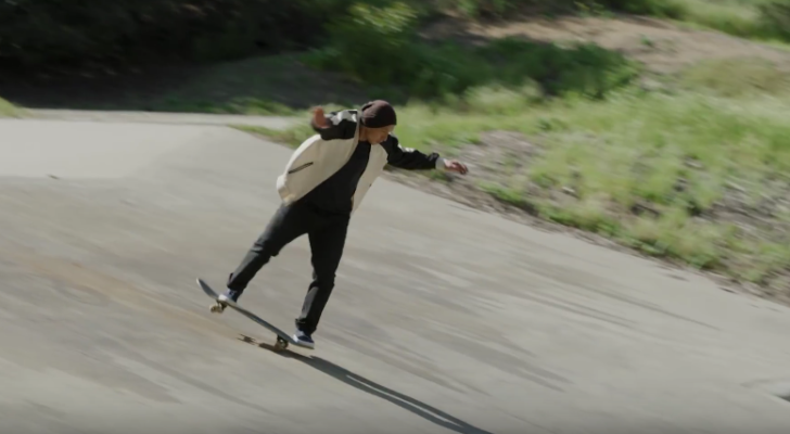 Vídeo e info sobre las nuevas 3MC de adidas Skateboarding