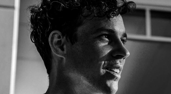 Actualización. Muere el skater Ben Raemers a los 28 años