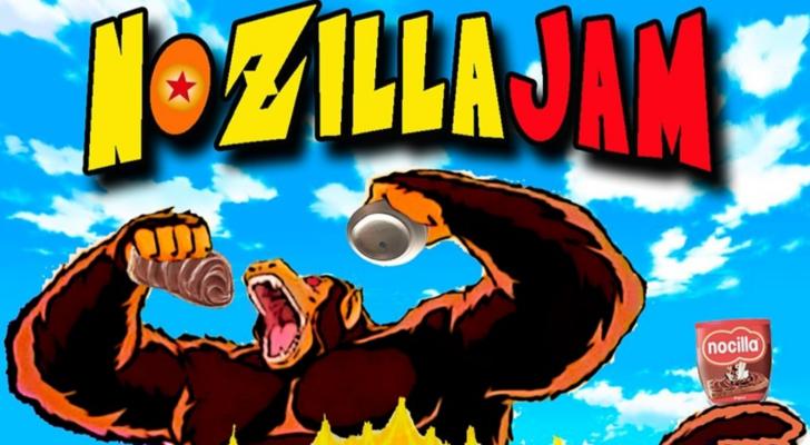Todo sobre Nozilla Jam 2019. Esto es lo que están preparando en Vigo