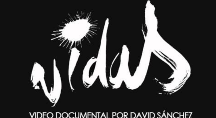 Premier de «Vidas», un documental de David Sánchez
