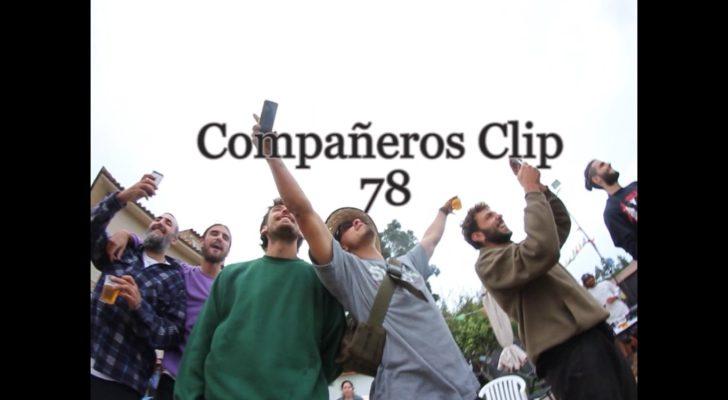 Compañeros Clip 78
